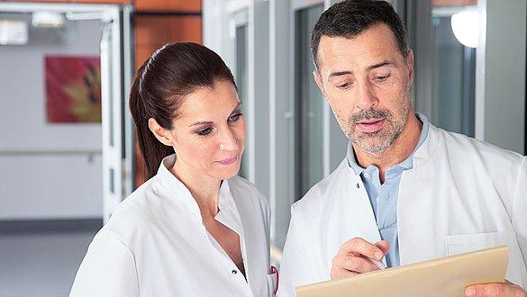 Ziekenhuisproducten medi - Ziekenhuisproducten medi