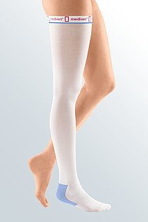 thrombosis stockings hospital modern