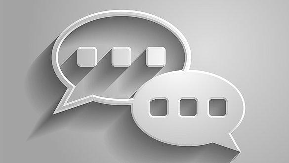 Bescherming van privacy medi - Bescherming van privacy medi