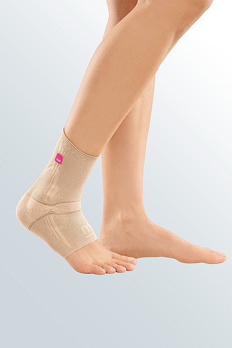 Levamed ankle supports from medi
