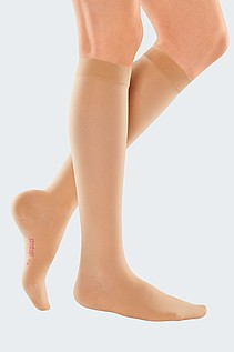 travel compression stockings for women