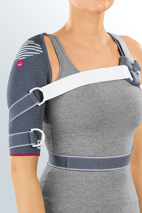 Omomed® shoulder support