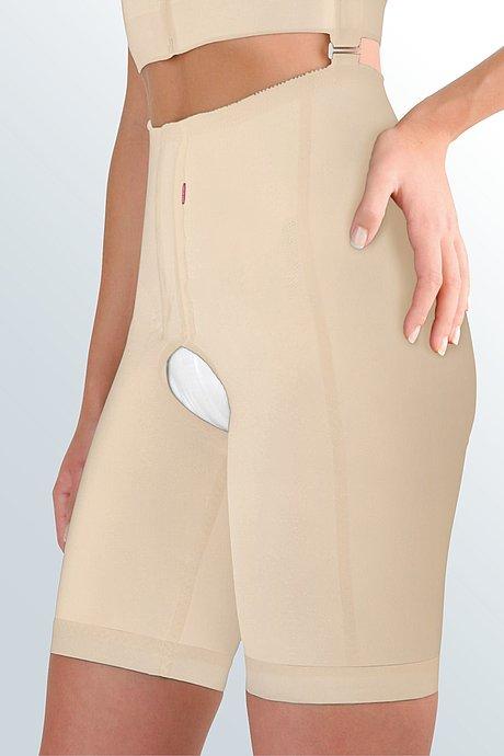 compression pants elastic surgery